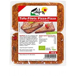 Pizza-Pizza Bratfilets (2...