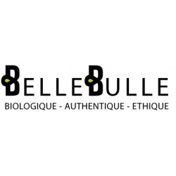 BelleBulle – savons divers